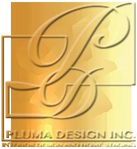 Pluma-Design-Logos--gold-200px